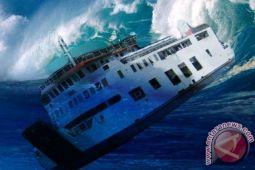 17 TKI masih hilang dalam perahu tenggelam di Malaysia