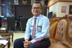 BPK: penggunaan dana otsus Papua belum optimal