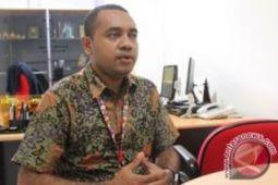 BEI: investor saham Jayapura tumbuh drastis