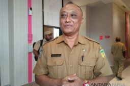 Pemprov Papua wacanakan bantuan gergaji kembangkan sagu