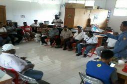 Dinkes Papua petakan daerah nyamuk DBD di Yalimo