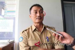 Guru SMA/SMK  Kabupaten Jayapura belum terima gaji