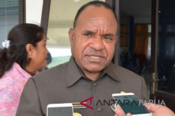 Penjabat bupati minta Jayawijaya tidak PSU