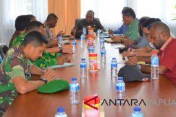 Bupati Jayawijaya minta KPU segera perbaharui data pemilih