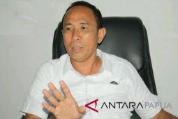 BNN sarankan Pemkab Mimika terbitkan perda penjualan lem