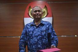 KPK dukung rencana pelarangan mantan napi korupsi jadi caleg