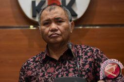 KPK belum temukan calon Direktur Penyidikan yang memenuhi syarat