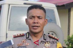 330 personel gabungan amankan penetapan DPT Pilkada Mimika