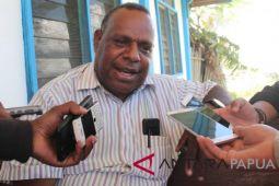 FKUB Jayawijaya menduga oknum polisi ikut pelihara judi