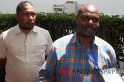 KCDG berdayakan masyarakat Kamoro di lima kampung di Mimika