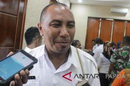 Disperindag Mimika curiga EMKL Surabaya permainkan subsidi Tol Laut