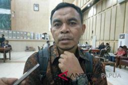 Bawaslu: sistem Noken pada Pilkada Papua perlu dievalusi