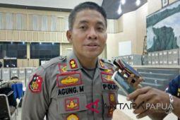 Polisi selidiki kelangkaan BBM di Timika