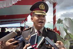 Polisi Mimika tingkatkan kewaspadaan jelang HUT OPM