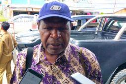 Aktivis pencegahan HIV/AIDS menduga PSK Elmo pindah Jayawijaya