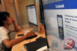 Facebook dan Instagram punya fitur pantau aktivitas Anda