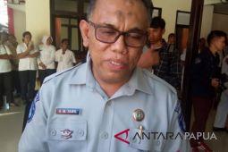 Jasa Raharja segera bayar santunan kecelakaan pesawat Dimonim