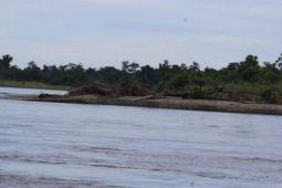 Pemkab cegah masuknya penambang ilegal ke Korowai melalui Asmat