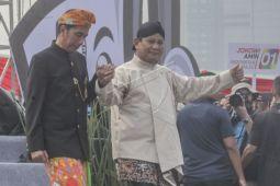 KPU tanggapi aksi protes SBY