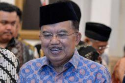 JK pimpin delegasi Indonesia di Sidang Umum PBB