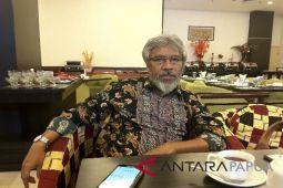 Konsul RI: banyak warga PNG berobat di Jayapura