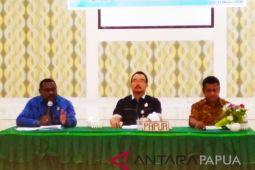 DPRP gelar konsultasi publik terkait raperdasus perlindungan masyarakat