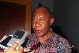 Pemprov Papua evaluasi pembagian 80 persen dana otsus di kabupaten/kota