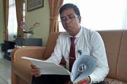 KPPN Timika dorong KPU Mimika pertanggungjawabkan anggaran