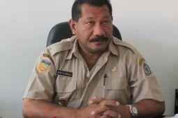 Wabup Jayawijaya minta RSUD laporkan kebutuhan tenaga medis