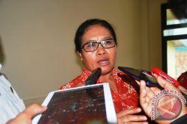 Pemprov Papua bantu pulangkan dua warga PNG