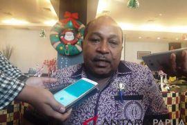 Disnaker Papua imbau perusahaan bayar THR sesuai ketentuan
