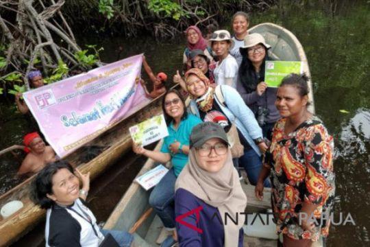 FJPI peringati HUT Kartini di