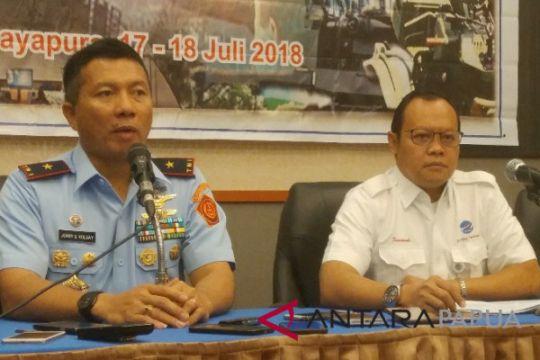 TNI dan Airnav bekerja sama tingkatkan keamanan penerbangan