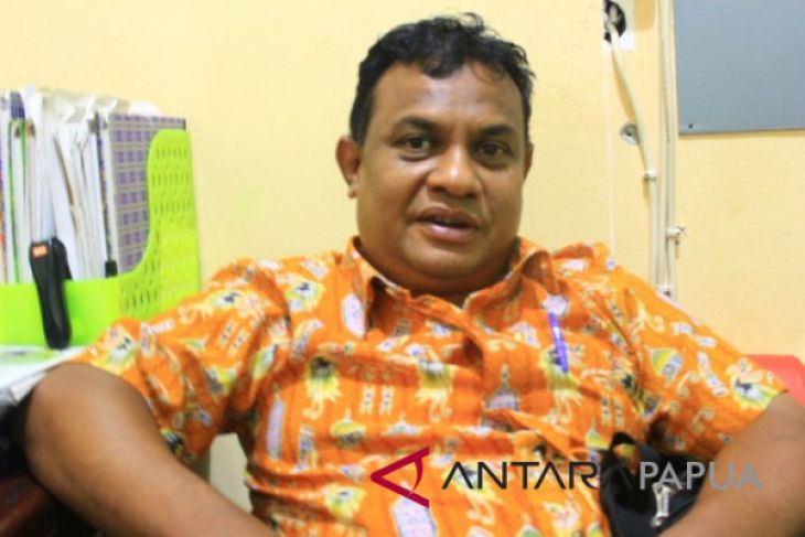 Dinkes Papua kirim tim ke Yalimo tangani DBD