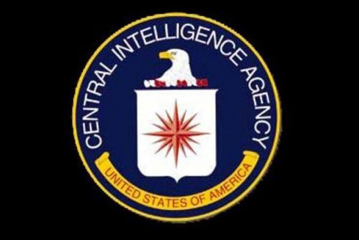 CIA: China ingin mengantikan AS sebagai adidaya dunia