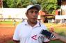 Persipura surati Freeport dan Bank Papua terkait sponsor 2019