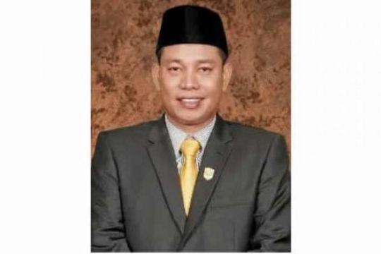 Ketua DPRD Siak Ajak Masyarakat Jaga Keutuhan Bangsa