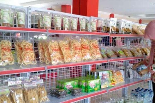 Mendorong UKM Urus Sertifikasi Halal Demi Konsumen