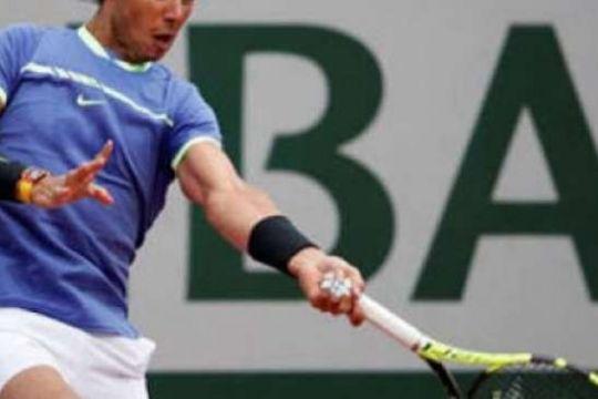 Nadal Mundur dari ATP Finals Ketika Djokovic Tergeser dari Posisi Puncak Peringkat