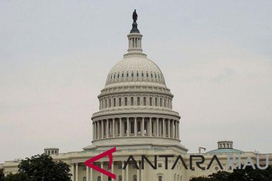 Tim Keamanan Nasional Gedung Putih minta opsi serangan terhadap Iran
