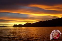 Chinese investor interested to invest in Togean Island