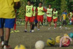 Donggala siapkan 271 atlet di porprov Sulteng