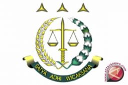 Mantan Sekkab Morowali Dieksekusi Kasus Korupsi
