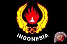 KONI Sulteng puas prestasi atlet Asian Games