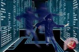 Hati-hati, malware berkedok episode