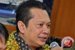 Golkar resmi ajukan Bambang sebagai Ketua DPR