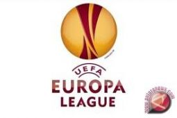 Daftar tim lolos 32 besar Liga Europa