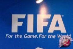 FIFA mulai bahas kompetensi sistem baru