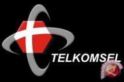 Jaringan Telkomsel di Napu tak berfungsi