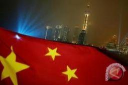 China hadapi tantangan pembangunan berkelanjutan dan hijau